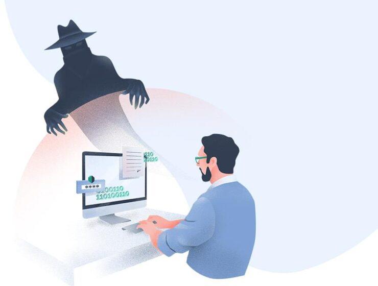 Ransomware – czy płacenie okupu ma sens?